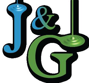 J&G Schilder- en decoratiewerken